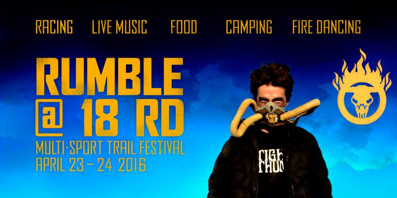 2016RumbleWebpageHeader1