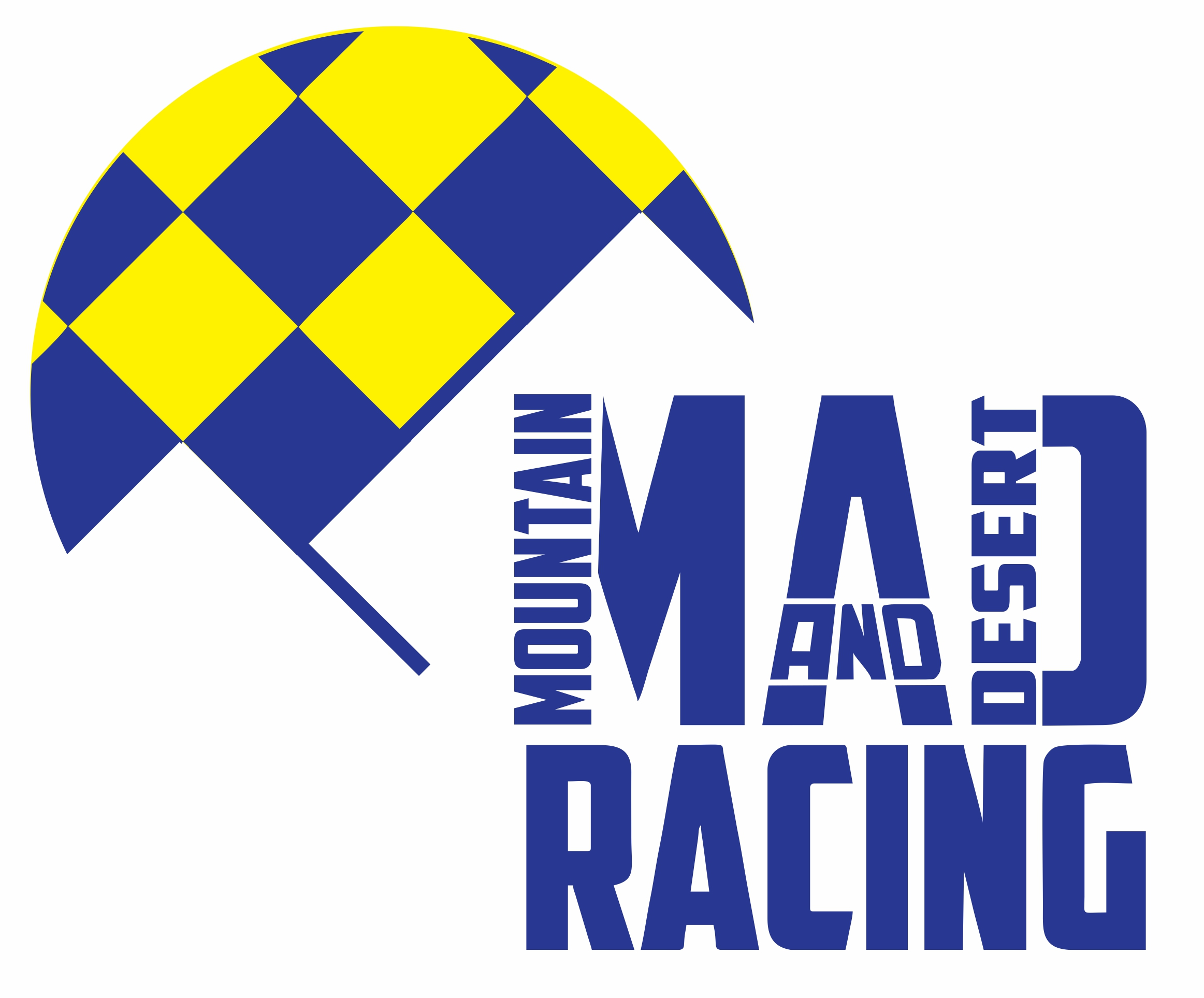 Mountain and Desert Racing, LLC