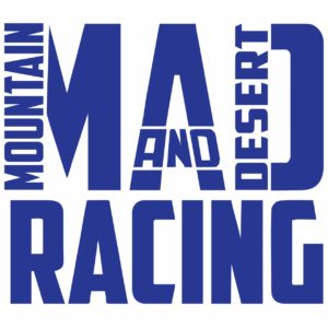 2016MAD-Racing-WORDS-Color